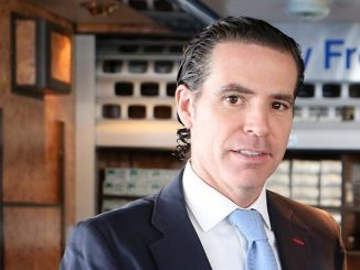 Hernan Antonio Calvo Sanchez