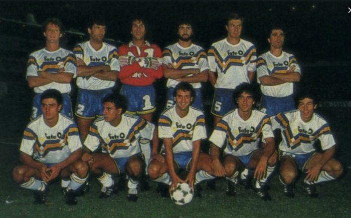 boca 1990