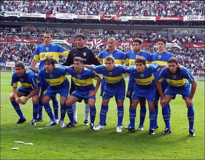 boca 2002