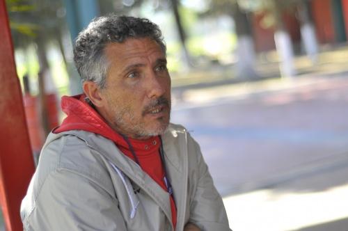 Diego Cagna - Portada