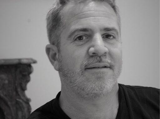Ignacio Saenz Valiente