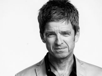 Noel Gallagher hincha de Boca 2020