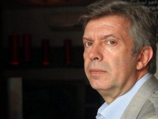 Mauricio Dalesandro hincha de Independiente 2022