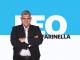 Leo #Farinella vs hinchas de #Boca - El superclásico de #TYC