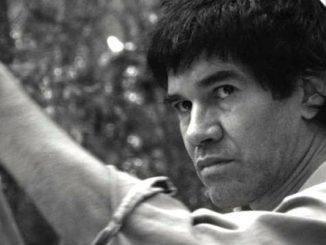 Jorge Roman hincha de