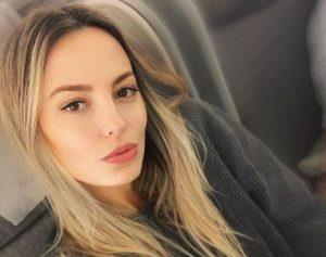 Erika Mitdank hincha de