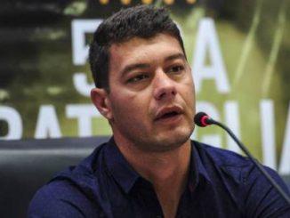 Sebastian Battaglia hincha de Boca OK
